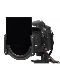 [43330] Haida 100-Series	|  ND3.0	|  10-Stop	|  NanoPRO Multi-Coated 	|  Insert Neutral Density ND Filter	(100x100mm)