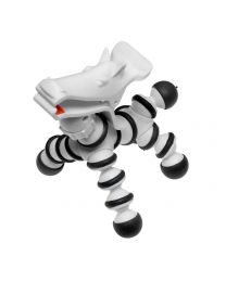 [70332] Zebra Universal Multifunction Phone Holder