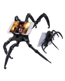 [70333] Spider Podium Stand for Compact Cameras, Smartphone & Tablets