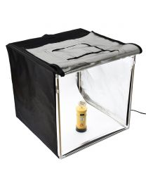 [77047] Godox LSD-40 LED Product Box Light Tent (40cm)