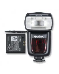 [77013] Godox V850II Ving Manual Flash Kit (with Li-Ion Battery & Charger)