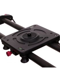 [75020] Queenie 100cm Carbon Fiber Camera Slider + Bag