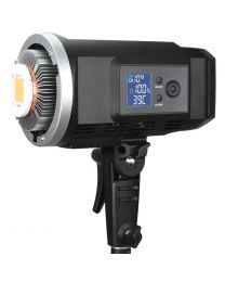 [77071] Godox SLB60W Portable Battery LED Video Light