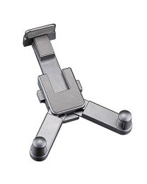 [79599] Takeway Tablet holder T-TH01