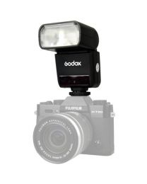 [77017] Godox TT350F Flash for Fuji  (TTL)