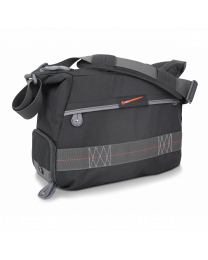 [79733] Vanguard VEO-37 Messenger Shoulder Bag