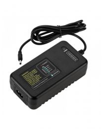 [70094] Godox WC26 AC Lithium Battery Charger for AD600 PRO