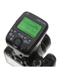 [70341] Yongnuo YN560TX-C PRO Flash Trigger for Canon